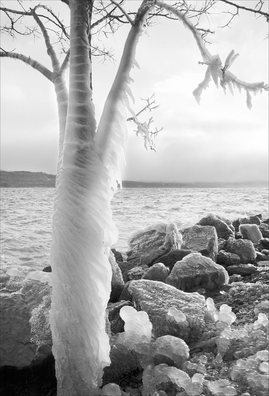 photographer Kai Schofield.