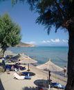 Karfas Beach