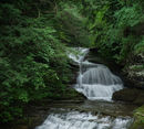 Fishkill Falls