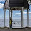 Lake Lianquihue