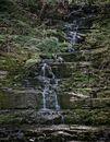 Sixmile Creek II
